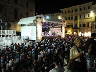 Umbria Jazz 2019 si comincia giovedì 11 luglio con due anteprime