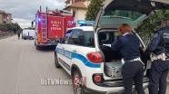 incidente-via-lago-d-iseo (1)