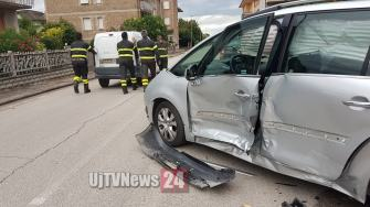incidente-via-lago-d-iseo (4)