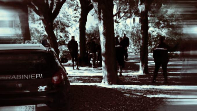 Arrestato per stupro, il 18enne: «il rapporto è stato consenziente»