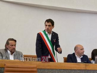 Due arresti a Perugia per episodi di bullismo, la reazione del sindaco Romizi