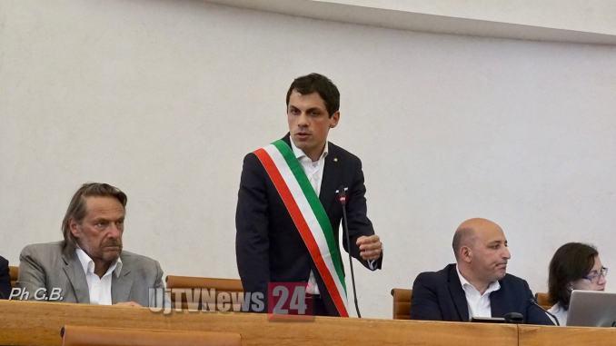 Manifesto di Assisi, Comune di Perugia ha formalizzato l'adesione