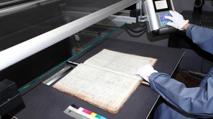 Reprografia illecita libri universitari multe, oltre 2 milioni di euro