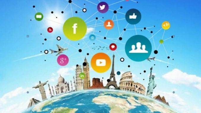 Turismo e informatica, si può vendere l'Umbria sul web