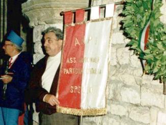 La leggenda di Checco la guardia, l'Italo Calvino di Spello