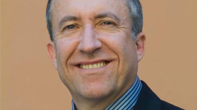 Aldo Tracchegiani, responsabile Cambiamo Umbria, replica alle critiche politiche