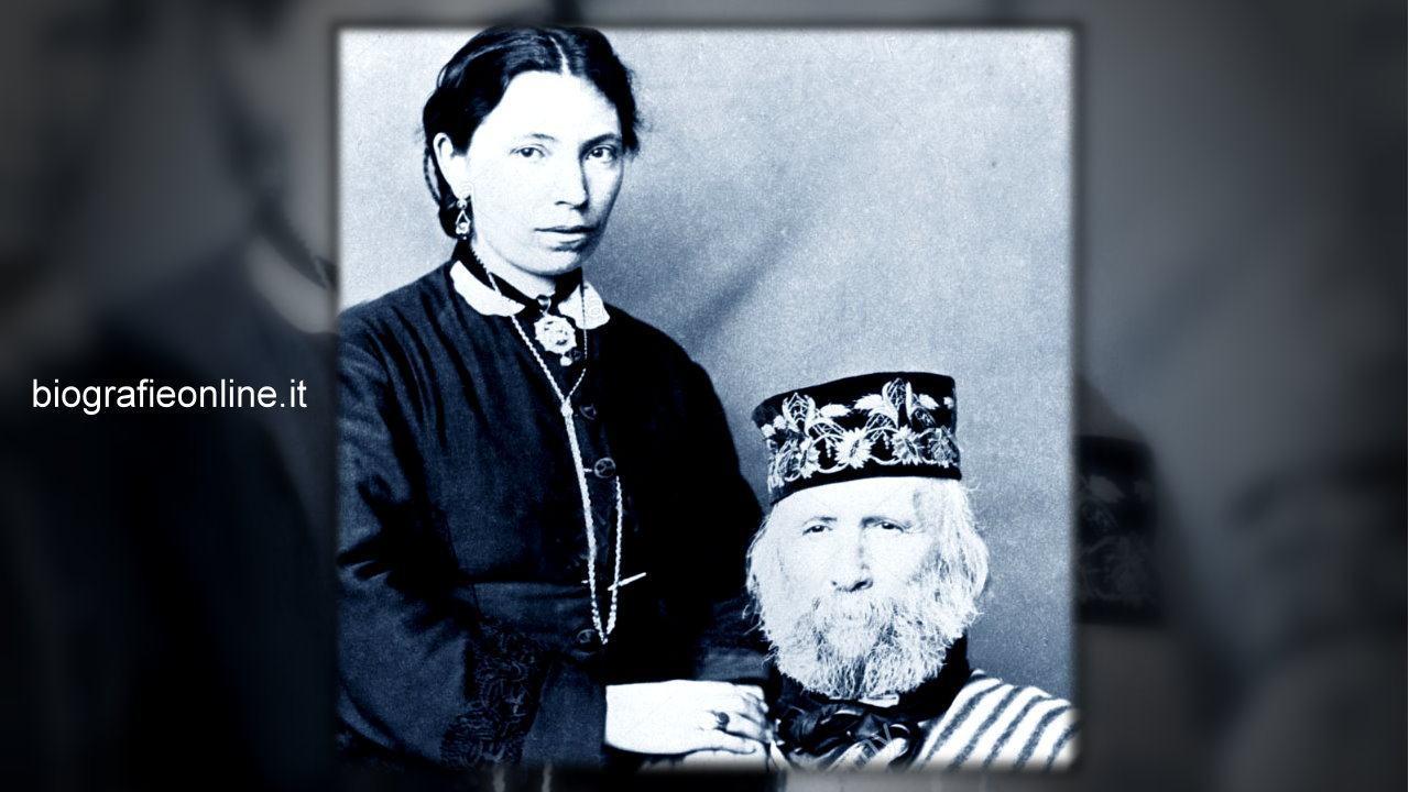 ✍ I Racconti – L'ultima sella di Anita Garibaldi esposta a Todi al Museo Civico