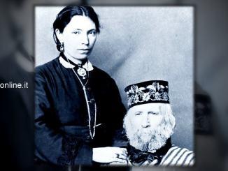 L'ultima sella di Anita Garibaldi esposta a Todi al Museo Civico