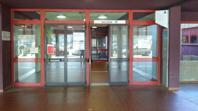 Liste di attesa Asl Umbria 2 firma accordo con sindacati