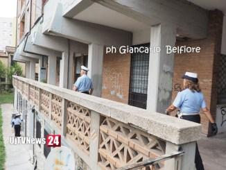Lega Perugia contro la criminalità, città troppo violenta