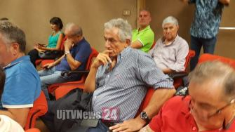 assemblea-pubblica (6)