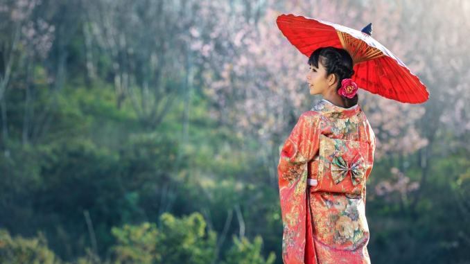 52° Festival delle Nazioni 25 agosto dedicato alla Cina