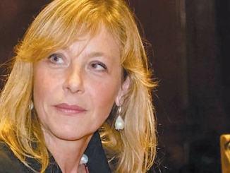Risanamento conti comune Perugia, ulteriore passo in avanti annuncia Bertinelli
