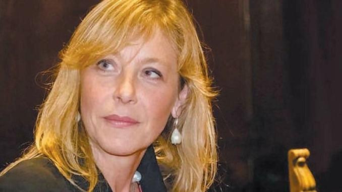 Giunta Perugia, l'assessore Cristina Bertinelli è la più ricca