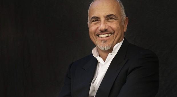 Danilo Rea il 17 agosto inaugura Festival jazzGubbio No Borders