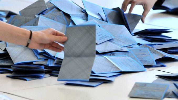 Civismo ed elezioni Regionali, troppa frammentazione, uniti si vince, o no?