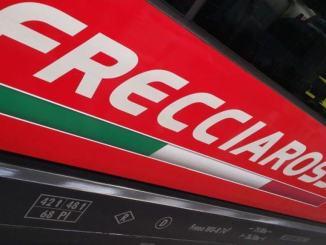 L'alta velocità Roma-Ancona nel Recovery Plan, risultato per l'Umbria
