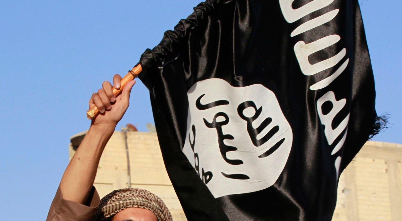 ✍ I Racconti – Nella guerra al terrorismo estremista si utilizza la più sofisticata tecnologia