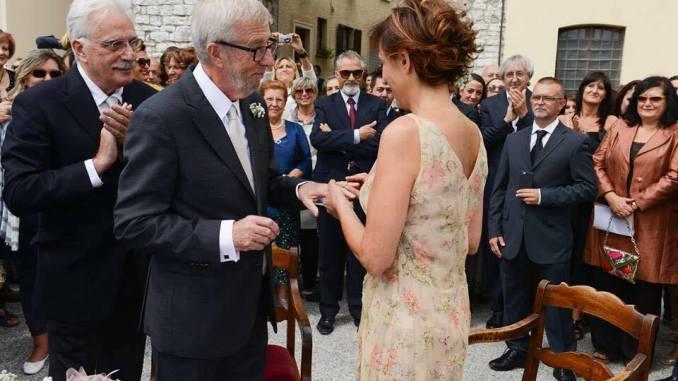 Morte Alberto Sironi, Regista di Montalbano, Ricci, è in cammino celeste