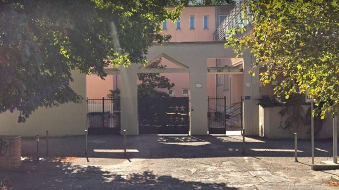 700mila euro per le quattro scuole del territorio di Perugia