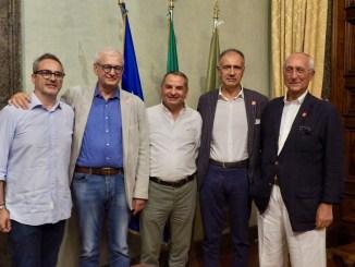 Umbria Jazz fa cento, il più efficace ambasciatore della cultura
