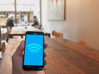 Wifiumbria: prorogato avviso attivazione 700 punti accesso comuni umbri