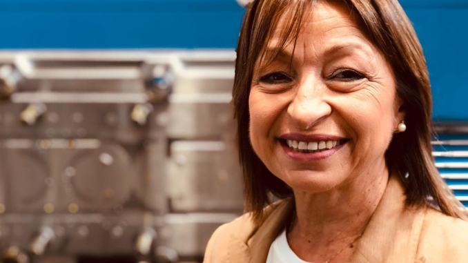 Elezioni regionali, Bianconi doveva incontrare Tesei, incontro annullato