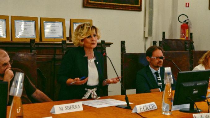Comuni Family in Italia, network cresce, a Perugia la seconda convention