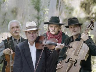 Tra Ungheria e suggestioni orientali la Sagra Musicale Umbra verso il gran finale
