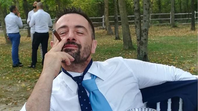 Il PD è il nuovo Partito Democristiano, lo dice Rossano Rubicondi