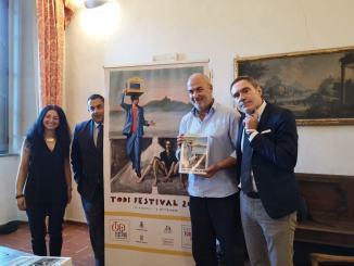 Todi Festival tutti i numeri del successo della creatura di Eugenio Guarducci