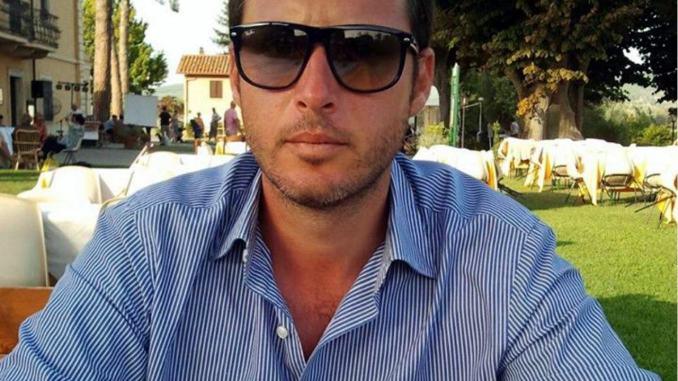Andrea Pensi, riflessione alla vigilia del nascente governo giallo rosso
