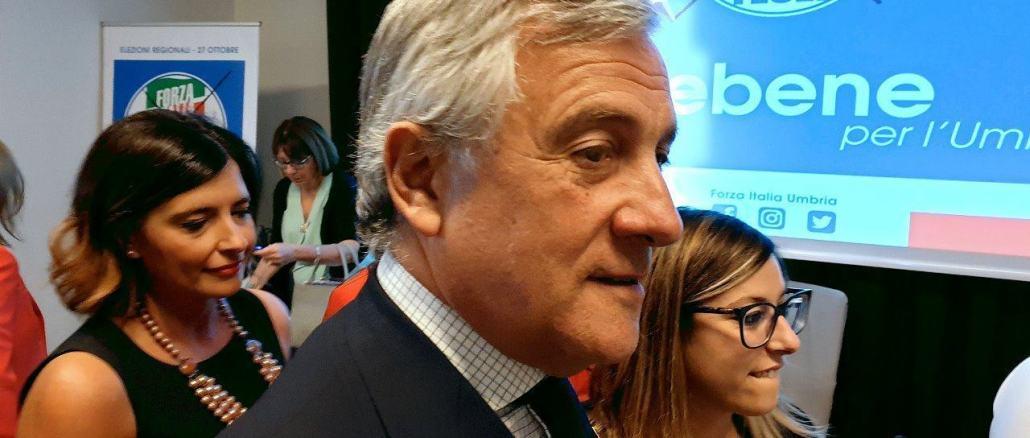 Strage Bologna: Tajani, accertare fatti e responsabilità