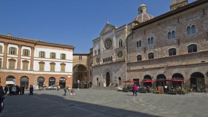 Per elezioni regionali, si muove anche Foligno, coalizione mondo civico