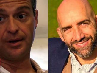 Elezioni Umbria, Fora deciderà se correre da solo o appoggiare Bianconi