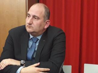 Pd perde esponenti, lascia Grimani per Italia Viva di Renzi e non solo lui
