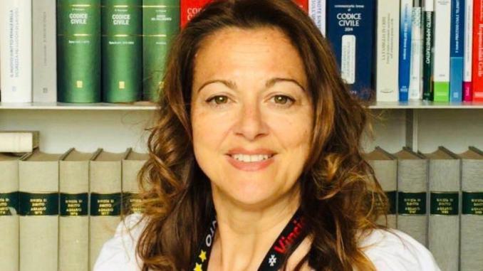 Basta centri commerciali a Perugia, lo dice Maria Cristina Morbello