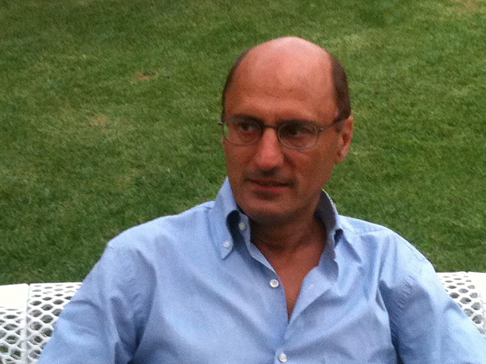 Italia Viva, una cura ricostituente per la politica italiana