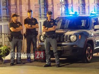 Prisco (FdI) chiede al premier Conte più agenti di polizia per Perugia