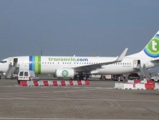 Nuovi voli da aeroporto di Perugia, 7 ottobre conferenza stampa