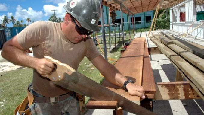 Terremoto e ricostruzione giovedì 19 dicembre tavolo per nuove ordinanze