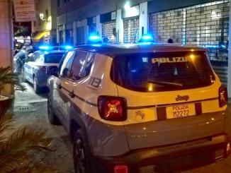 Spacciatori denunciati a Terni, sono due stranieri, pizzicati nei controlli