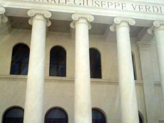 Teatro Verdi Terni dovrà essere un teatro coerente con arte e storia