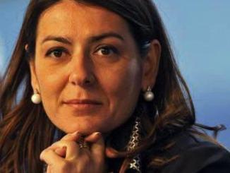 Rimpasto di Giunta a Terni, Segretari Lega incontrano sindaco Latini