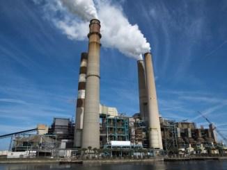 3 italiani su 4, la situazione ambientale è grave anzi gravissima, è il 75 per cento