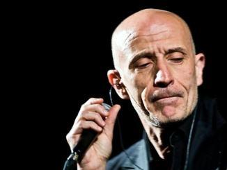 Histoire du soldat Peppe Servillo, opera senza canto, recitata e danzata, Ameria Festival