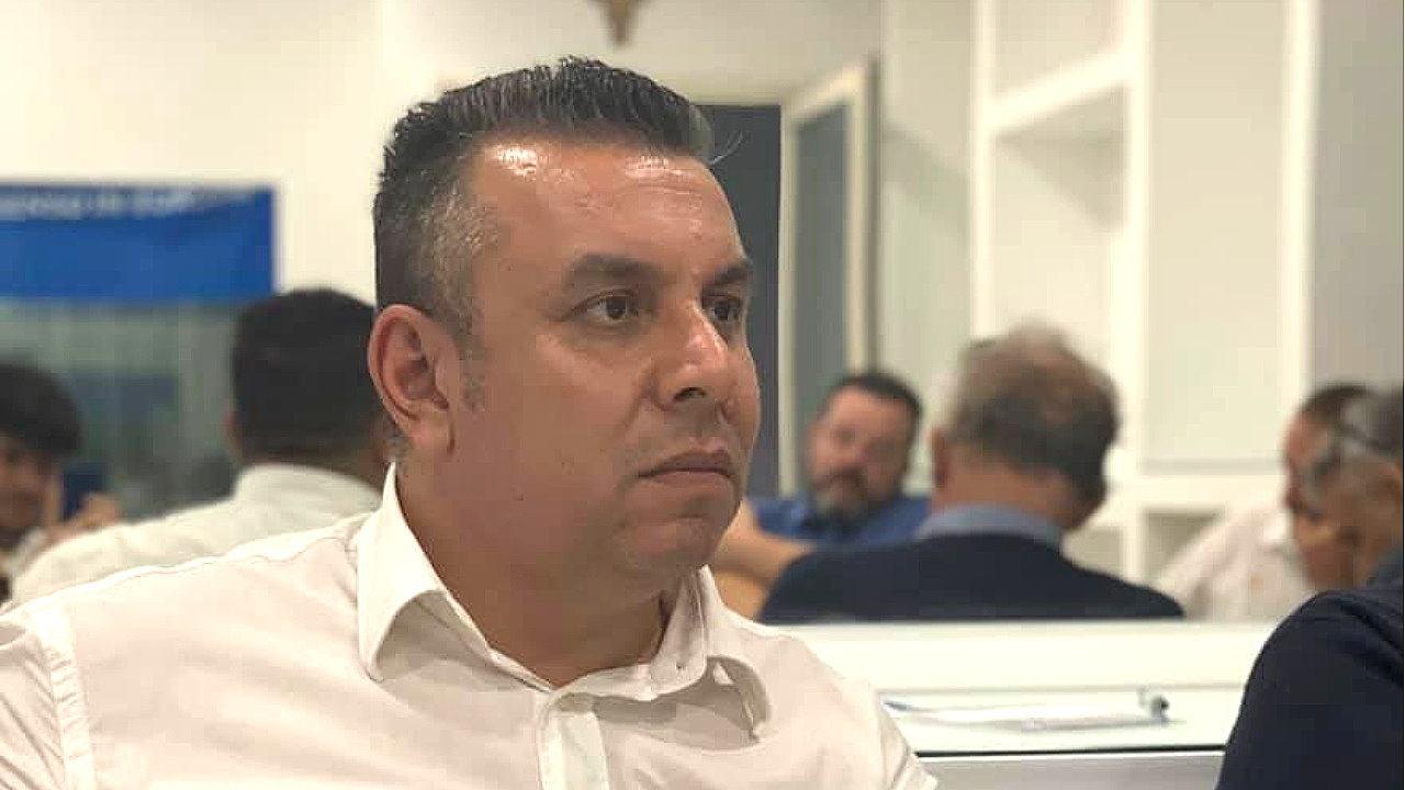 Umbri come provincia Lecce, Pastorelli dà una bacchettata al premier Conte