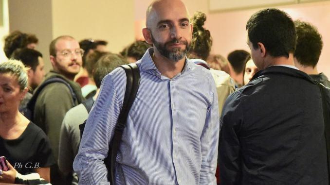 Fondi pubblici a Bianconi: «Vergognoso usare il dramma del terremoto per campagna elettorale»