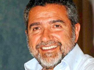 Franco Zaffini a Tagadà, sanità nazionale ha bisogno di nuovi provvedimenti