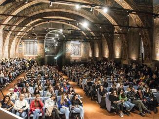 Il festival della rete, con oscar del web e Macchianera Internet Awards